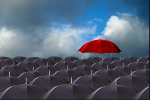 Marketing is an umbrella term (Photo: Doug Caldwell)