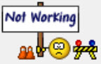 Smiley_NotWorking